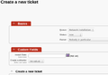 Create ticket.png