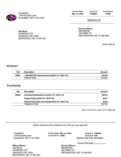 File:Invoice with sections.pdf